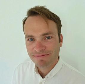 Maarten Smits