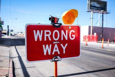 De 5 meest gemaakte fouten bij het opstellen van een arbeidsovereenkomst