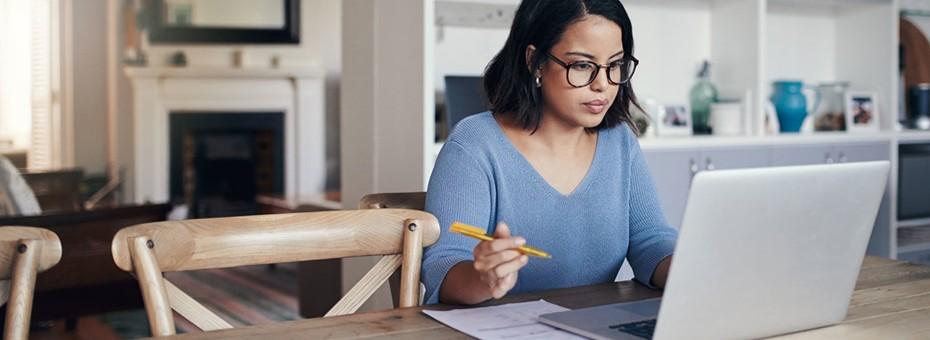 6 handige tips voor ondernemers tijdens de coronacrisis