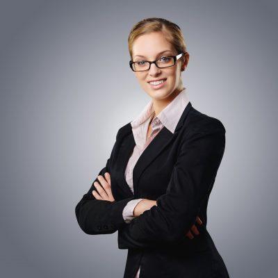 Esther de specialist