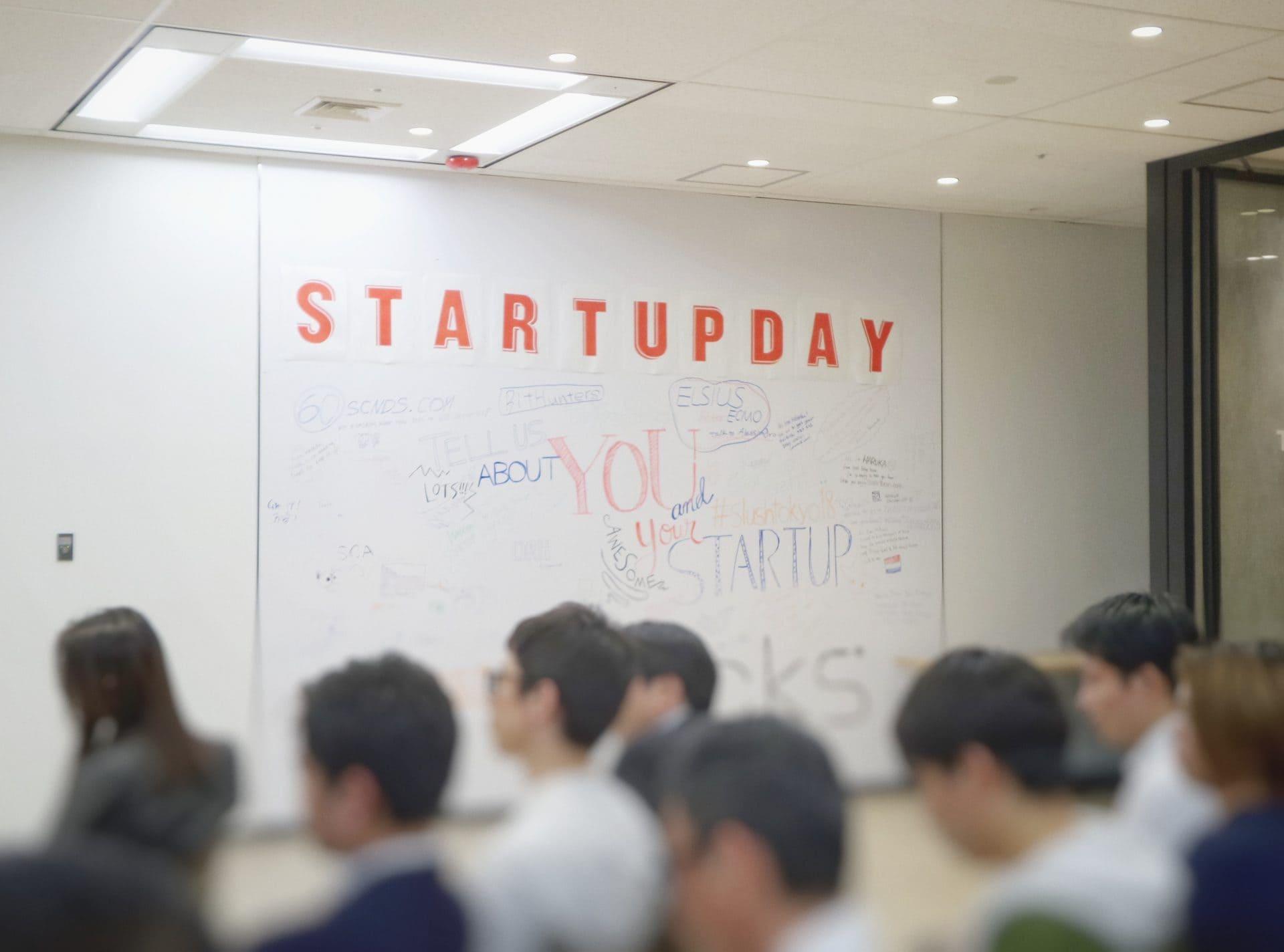 8 tips voor startups tijdens de coronacrisis