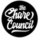 The Share Council