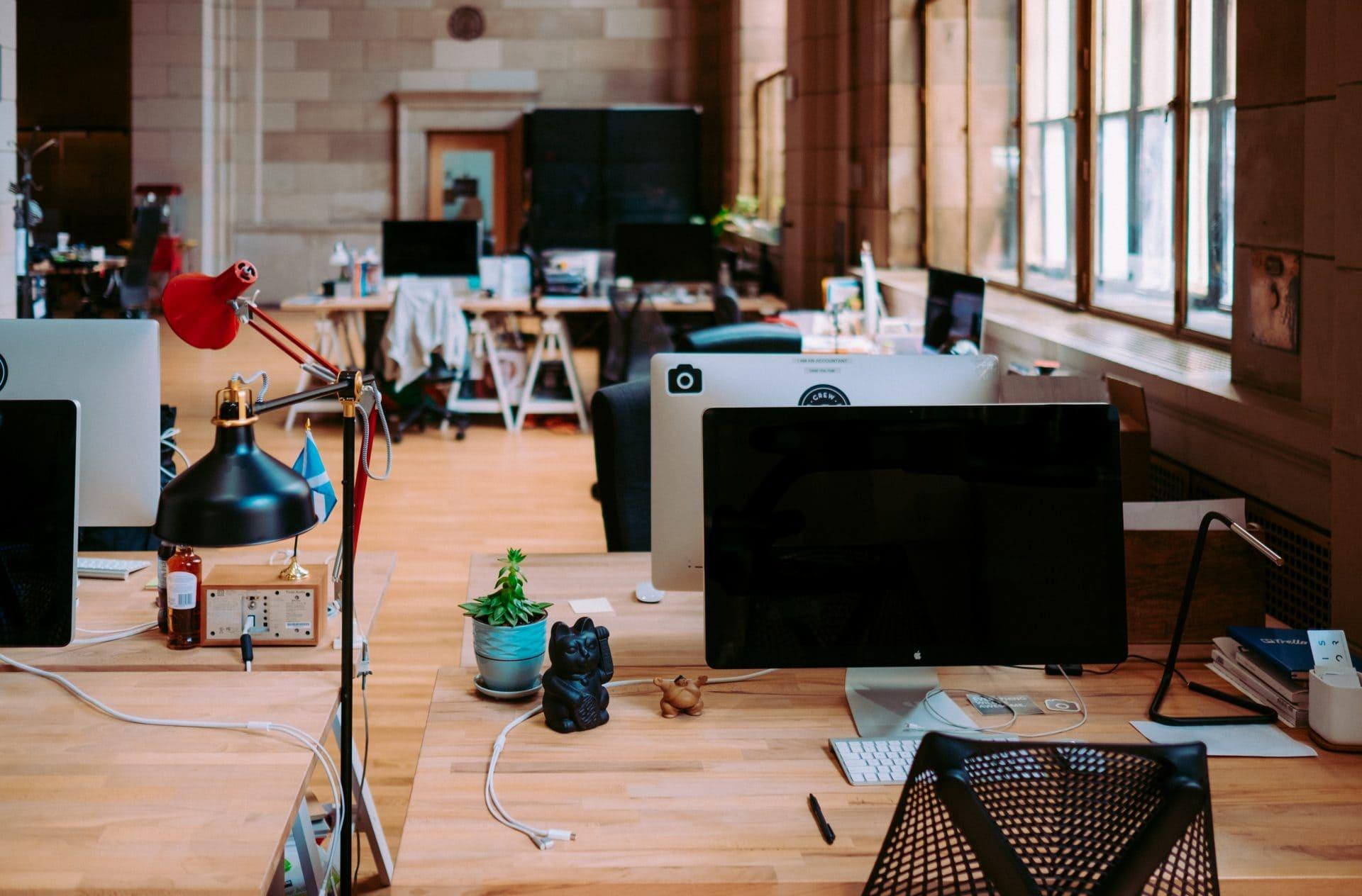 Ondernemen in tijden van crisis: de ondernemerscoöperatie