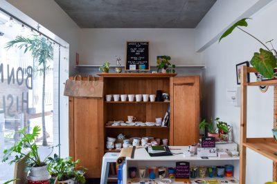 kleinbedrijven