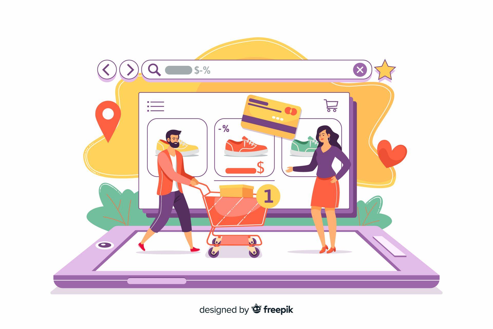Nieuwe Platform-to-Business regels