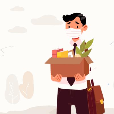 Ontslag versus loonsubsidie