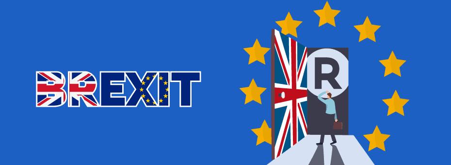 Merkenrecht en de Brexit, are … you… ready?