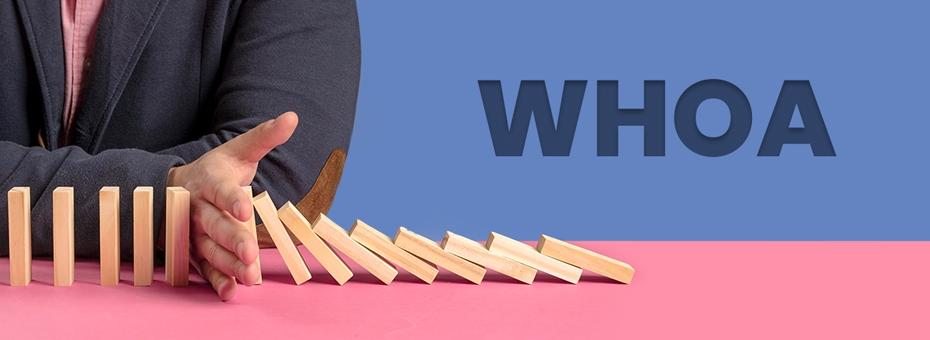 Het sluiten van een schuldeisersakkoord onder de nieuwe WHOA